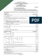 E c Matematica M Mate-Info 2014 Bar 09 LRO