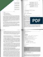 Deitel & Deitel - Corso Completo Di Programmazione - 3a Parte