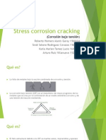 Stress corrosion cracking.pptx