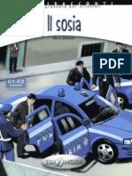 85597171-Il-sosia