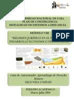 Guia de Actividades Individuaes 2 D.mineRO 2014 (1)