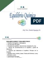 4 EQUILIBRIO QUIMICO EQUILIBRIO IONICO SOLUCIONES AMORTIGUADORAS (1) (1).pdf