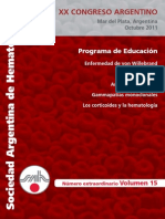 HEM-Libro.Educacional[1].pdf