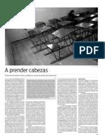 La Diaria-20140430-Dia Del Futuro 23