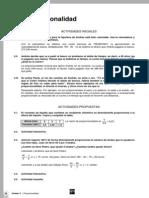 054_4ESOMAPI_A_SO_ESU06.pdf