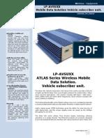 Documents en Wireless LPAVSUXX PFD ENB01W (2)