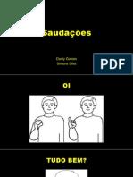 Saudaç_es