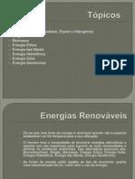 Aula-4-energias_renovaveis.ppt
