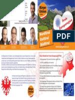 Freie Europaregion Tirol BürgerUnion