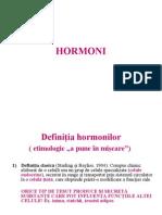 curs1R_hormoni