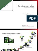 Do Indesign para o Ipad.pdf