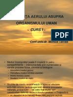 Curs I AER MG III-Igienă