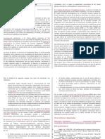 0- Para Impresión - Usos Especializados Textos - Horizontal