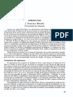 1. Introducción a Zimbardo - La Psicología Del Encarcelamiento