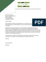 fbla cover letter j i  1