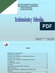 reclutamientoyseleccion-100209211638-phpapp01