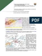 ERASGEOLOGICASguiaNo2.docx