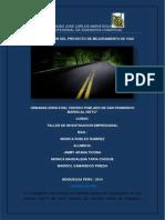 Grupo 2 Mejoramiento de Vias Urbanas.doc