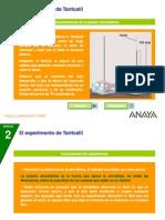 Experimento_Torricelli (2)