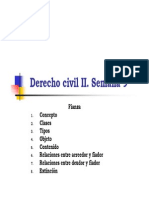 civildos9