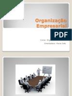 Trabalho Organizacao Empresarial 1703