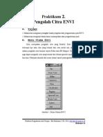 ENVI2