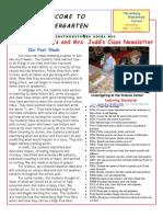 newsltr sept  13 2013