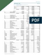 CCL_Balancete de Verificação 2013.PDF
