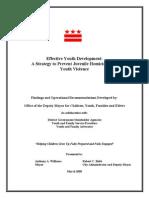 Final Odmcyfe Youth Development Strategy3 15 05 Final