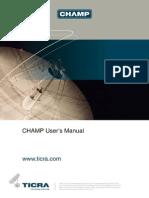CHAMP-3.0.1-Manual