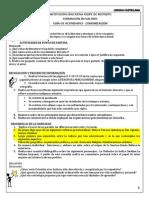 LITERATURA PRECOLOMBINA 8