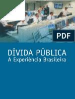 Divida Publica-A Experiencia Brasileira