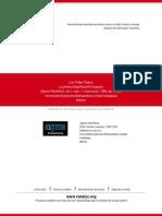 34300102.pdf