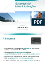 Aligera - GATEWAYS SIP - 201404 v.1(1).pdf