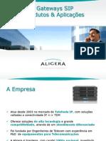 Aligera - GATEWAYS SIP - 201404 v.1(1).pdf