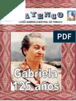 125 Gabriela Def