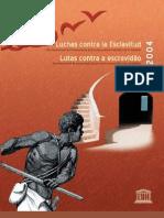Año de la esclavitud y su abolicion.pdf