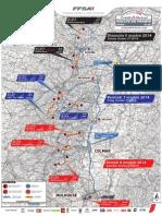 cartes rallye d'Alsace 2014.pdf