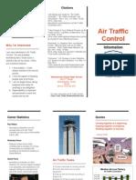 atc pamphlet2