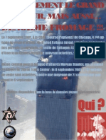 Le grand fromage.pdf