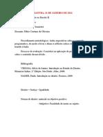 INTRODUÇÕ AO DIREITO II.doc