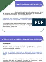 Presentacion8.ppt