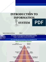 21206131-Introduction-to-Information-System.ppt