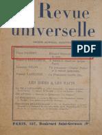 Eduard Drumont par Léon Daudet.pdf
