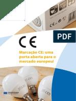 O Que é a Marcação CE_brochure_pt