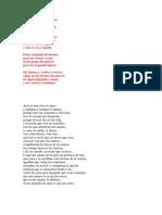 poemas (3)
