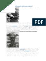 HISTORIA DEL BASQUET BALL.docx