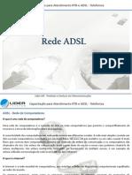 Rede ADSL 1.0.2