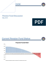 Cook County Pension Reform Proposal May 25 Updated
