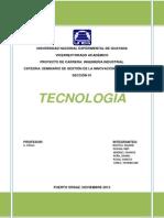 2 TECNOLOGIA